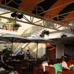 Photo of Hotel Majestic Saigon