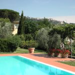 Photo of Relais Il Falconiere & Spa