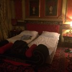 Photo de Hotel Maritza