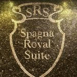 Photo of Spagna Royal Suite Rome