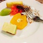 Photo de Jeddah Trident Hotel