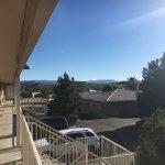 Foto de Pines Motel