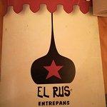 Photo of El Rus