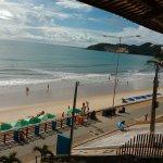 Foto de Elegance Ponta Negra Flat Beira Mar