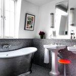 Foto di Covent Garden Hotel