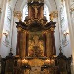 Foto de Church of St. Michael