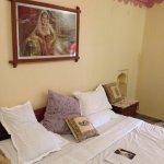 Photo of The Pushkar Bagh