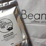 صورة فوتوغرافية لـ Bean Bar