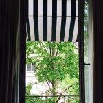 Photo de Hotel Seegarten