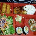 Photo de Soho Sushi Lounge