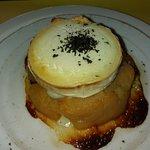 Photo of Restaurant El Sorrall