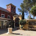 Sweet Hotel Masia de Lacy