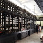 Photo of Taquechel Pharmacy Museum