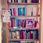 Libri noleggiabili