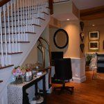 Foto de Grand Harbor Inn