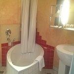 Photo of Radisson Blu Hotel Erfurt