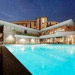 Photo of Park Hotel Ca Noa