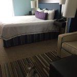 Foto de Home2 Suites by Hilton Fargo