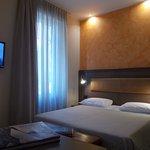 Photo of Biocity Hotel