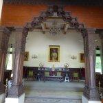 Photo de Nilambag Palace Hotel