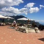 Foto di Hotel Villa Fraulo