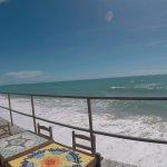 LazyDays Beach Bar and Restaurant의 사진