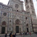 Duomo - Cattedrale di Santa Maria dei Fiore