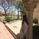 Photo of Quinta Real Aguascalientes