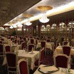 Photo of Hotel Palais Porcia