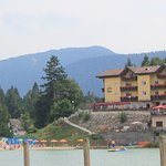 Photo of Hotel Al Lago