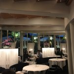Photo of Restaurant Grand Casino Baden