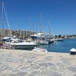 Foto de Puerto de Ibiza