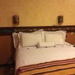 Foto de Taypikala Hotel Machupicchu