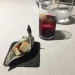 Foto de Cocinandos