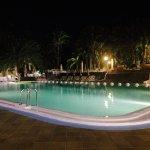 Foto di Hotel Riu Palace Oasis
