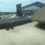 Photo de Schlitterbahn Beach Waterpark