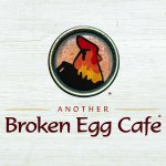 Another Broken Egg Cafeの写真
