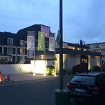 Photo of Vital & Wellnesshotel zum Kurfuersten
