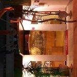 Sa Volta Hotel Foto