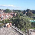Photo of Park Hotel Imperatore Adriano