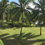 Photo de Maritim Resort & Spa Mauritius