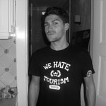 Foto de We Hate Tourism Tours