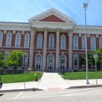 Foto de Buchanan County Courthouse