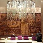 Foto de Metropol Palace, A Luxury Collection Hotel