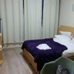 Photo of Airam Brasilia Hotel