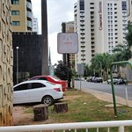 Photo of Airam Brasilia Hotel