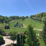Foto de Bear Creek Mountain Resort