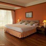 Photo de Silom City Hotel