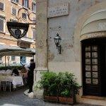 Vecchia Roma Foto