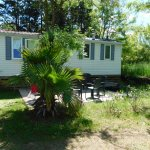 Photo of Camping Les Pecheurs